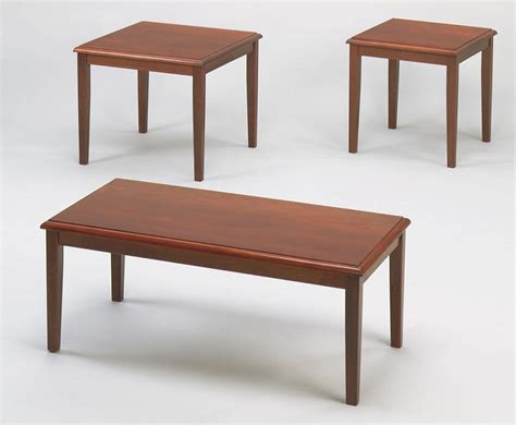 Reception Room Tables by Reception Area Tables