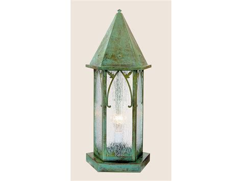 outdoor column lighting fixtures outdoor light fixtures for columns meideas
