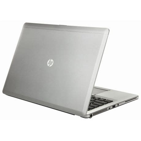 "refurbished hp elitebook folio 9480m 14"" laptop with intel"