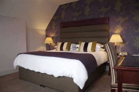 burlington bedrooms burlington house experience oxfordshire