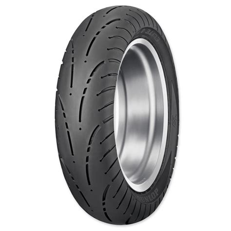Bridgestone Exedra 18060 R16 89 dunlop elite 3 tire pressure cruiser and touring tires are designed to deliver high
