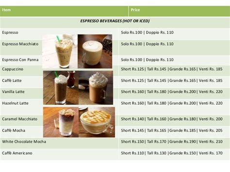 chocolate chip starbucks price