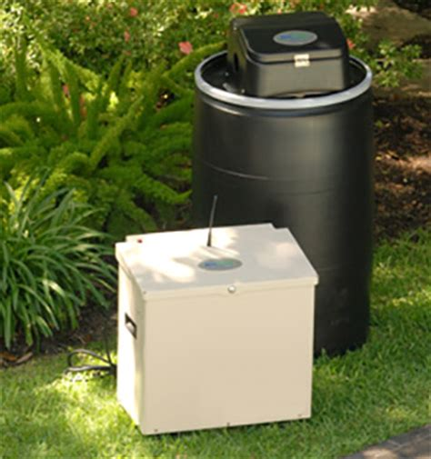 backyard mosquito control mistaway mosquito misting systems