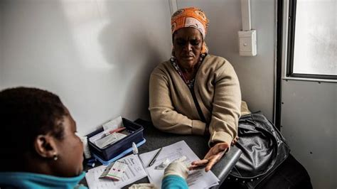 designing women aids south africa s relentless push to eliminate hiv the