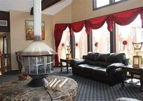 comfort inn dublin va dublin tourism things to do in dublin virginia tripadvisor