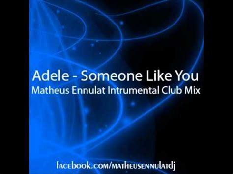 download mp3 adele someone like you instrumental full download adele keysmaster someone like you karaoke