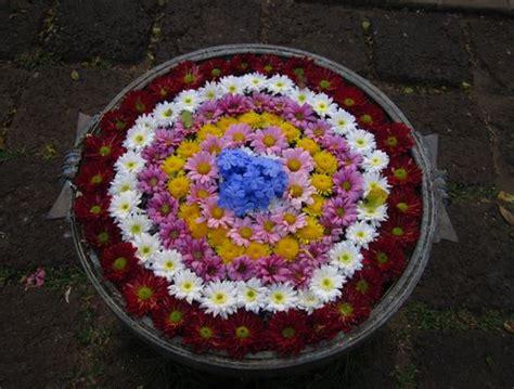 water rangoli designs rangoli rangoli designs floating flower rangoli designs flower rangoli designs floating flower arrangement