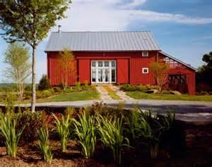 barn like homes new river bank barn farmhouse exterior dc metro by