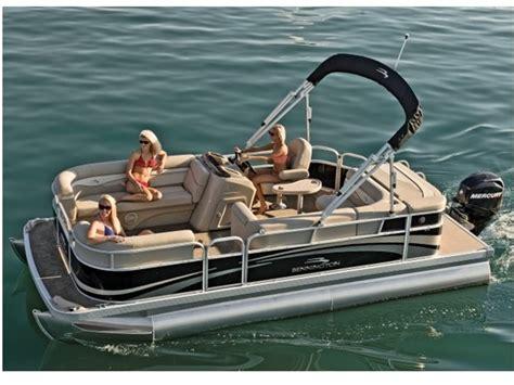 bennington pontoon boat dealers in ny bennington 18 sl boats for sale