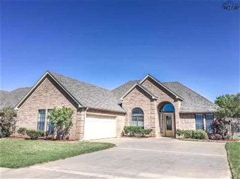 houses for sale in wichita falls tx homes for sale in wichita falls tx 100 000 to 200 000