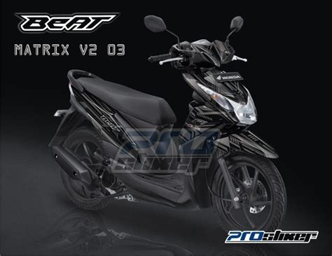 Stiker Honda Beat Fi 2016 honda new beat modifikasi search results calendar 2015