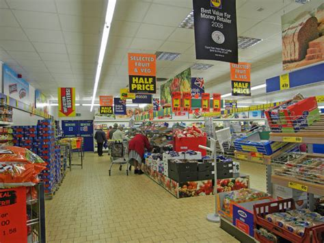 6 fruits in aldi ireland file lidl s barton upon humber geograph org uk