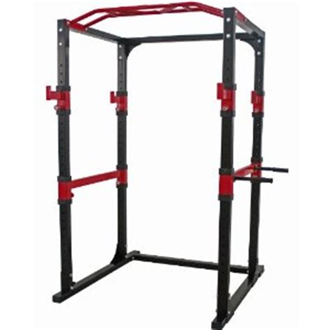best power racks uk home power rack reviews