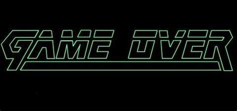 game design university germany institute of digital games digital game studies seminar 2017