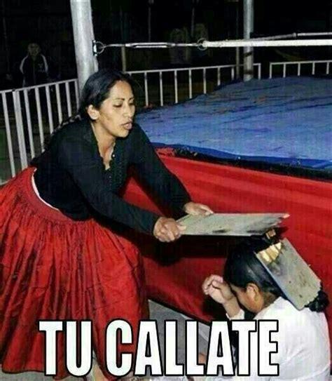 memes cadenas de amargura 17 best images about mexican humor on pinterest no se