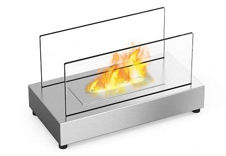 70 best ethanol fireplace images on pinterest   fire