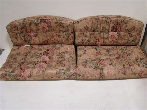 rv couch for sale rv furniture used rv motorhome furniture 4 pc dinette