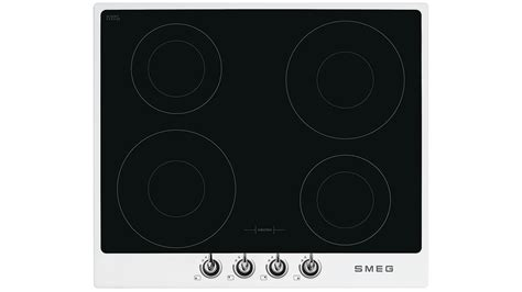 induction hob uk review induction hob reviews 2017 uk 28 images best induction hobs 2017 speed up your cooking with