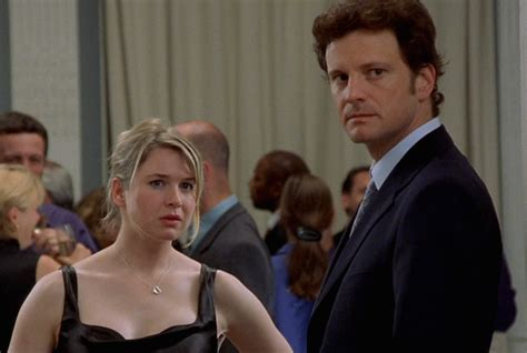 11 single facts about bridget jones s diary mental floss
