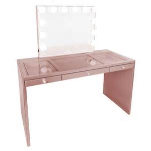 Dressing Vanity Tables Impressions Vanity Co Slaystation Plus Premium Vanity