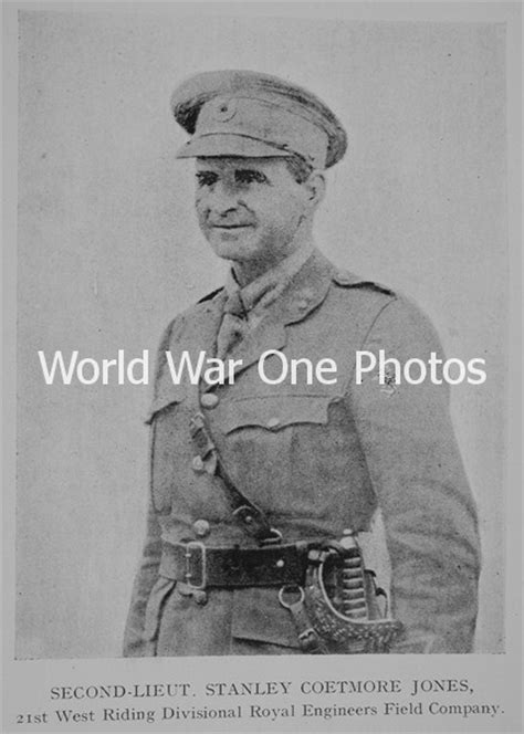 Portraits From The British Roll Of Honour Vol 2