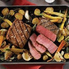 grilled root vegetables recipes 1000 images about easy recipes on steaks