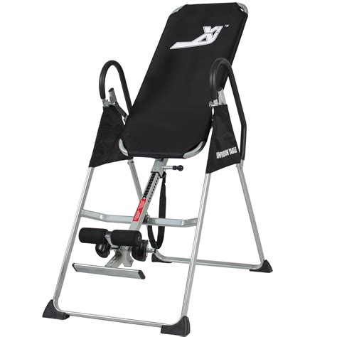 inversion table exercises for back inversion table exercises for back brokeasshome com