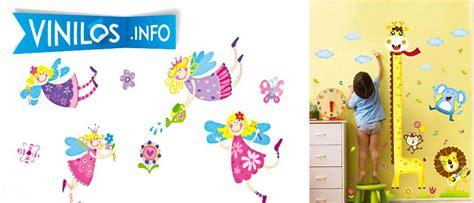 como decorar habitacion para un bebe ideas para decorar la habitacion del bebe en vinilos info
