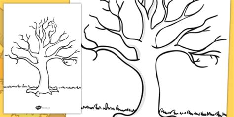 friendship tree template friendship tree template templates collections