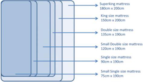 uk bed linen sizes bed bedding sizes diy tips