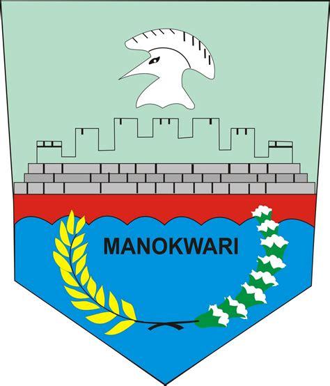 Vans Sorong Abu bpk ri perwakilan provinsi papua barat 187 profil entitas