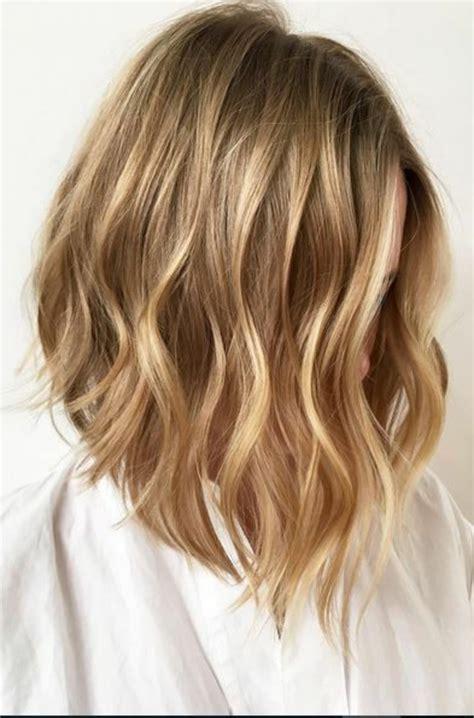 recogido en pelo corto 1001 ideas de peinados para pelo corto con fotos