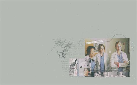 wallpaper grey s anatomy grey s anatomy hd wallpapers wallpapersafari