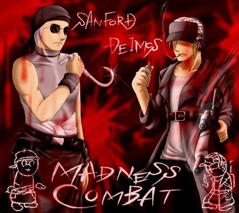 Respond To Bald Brit Madness by Deimos Sanford By Sayrenson On Deviantart