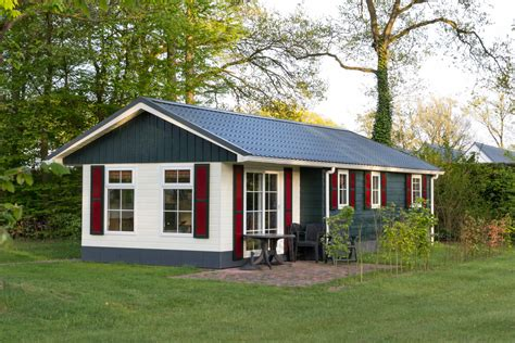 what does a modular home cost mobile homes how much do they cost quick garden co uk