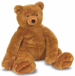 teddy bears teddy large teddy teddy