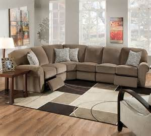 Sectional Sofas With Recliner 25 Best Ideas About Reclining Sectional On Reclining Sectional Sofas Style