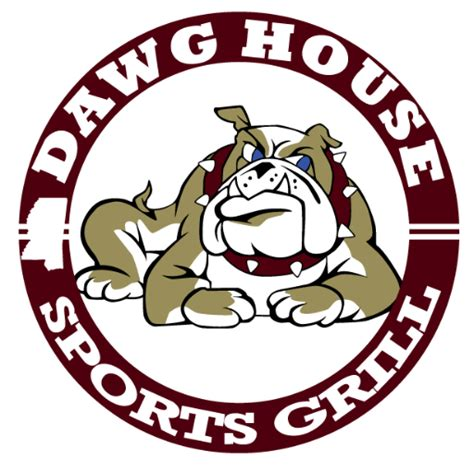 the dawg house the dawg house msuthedawghouse twitter