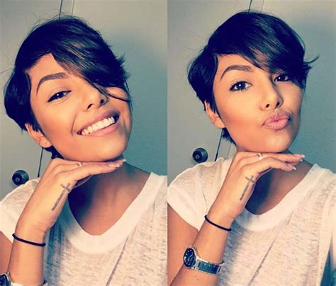 army pixie cut 100 short hairstyles for women pixie bob undercut hair