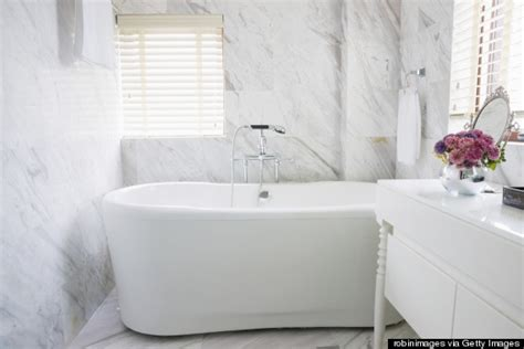 the 6 biggest bathroom trends of 2015 are what we ve been waiting the 6 biggest bathroom trends of 2015 are what we ve been
