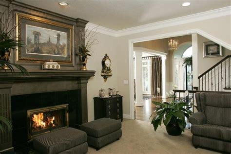 kansas city home design magazine 12 best images about fireplaces by design connection inc
