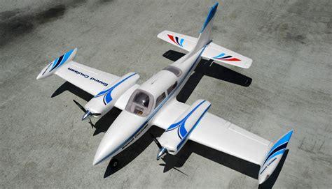 Dynam Cessna 310 Grand Cruiser 1280mm Motor Retrac Murah dynam 5 ch grand cruiser 1280mm engine brushless rc