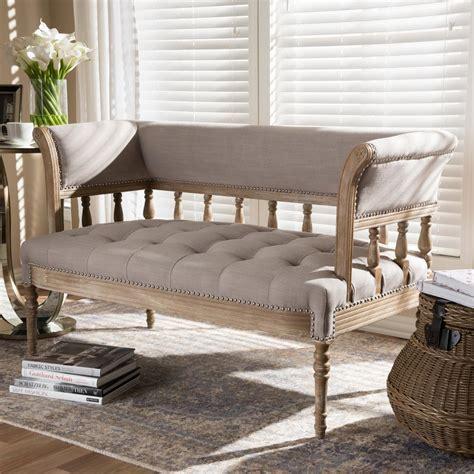 home decorators collection arden dark beige linen sofa home decorators collection arden dark beige linen sofa