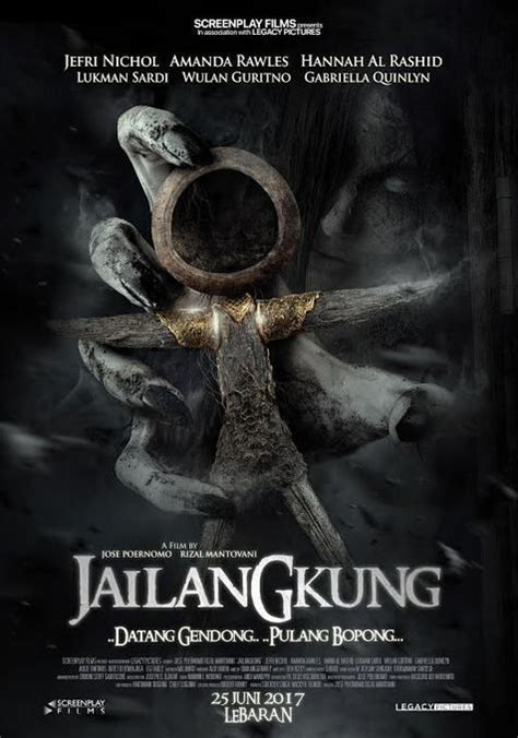 film horor wikipedia bahasa indonesia jailangkung film 2017 wikipedia bahasa indonesia