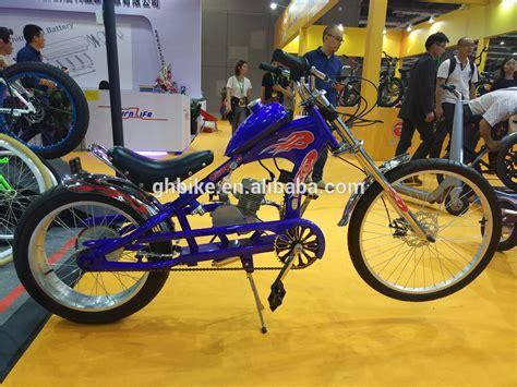 cc cc  motorlu gaz bisiklet gazli motor bisiklet