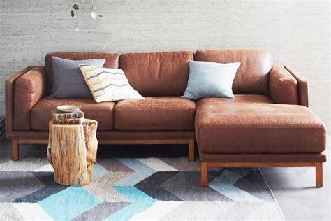 best west elm sofa 20 best west elm sectional sofa sofa ideas