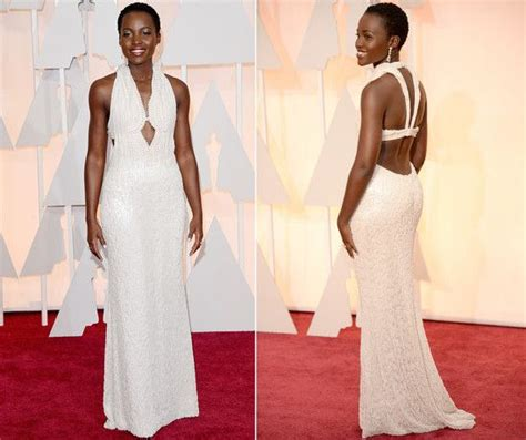 The Oscars Gowns That Wow Ed Bglam by 1000 Ideas About Pearl Dress On Vintage