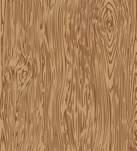 wood template wood grain template beautiful template design ideas