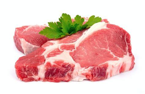 imagenes de carnes blancas y rojas la carne roja en exceso puede provocar c 225 ncer blog de