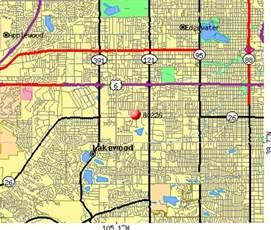 80226 zip code lakewood colorado profile homes